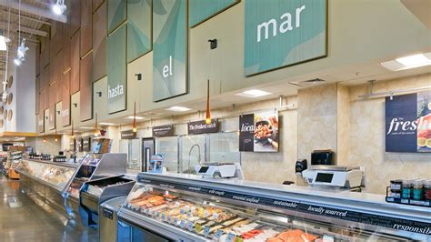 home design store doral the fresh market api