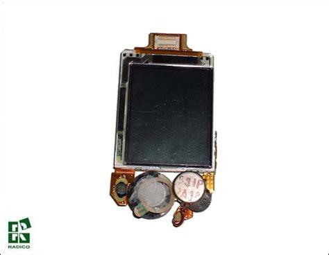 Lcd Tab Samsung T111 T110 T116 Lenovo A1000 A3300 Original 1 цены на жки дисплеи экраны для ремонта сотовых телефонов