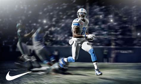 calvin johnson megatron wallpaper hd iphone2lovely