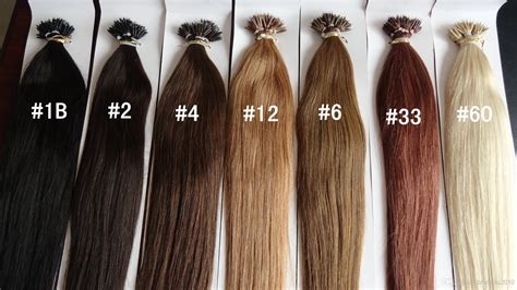 1b hair color 5 tips for hair extensions hype my hair