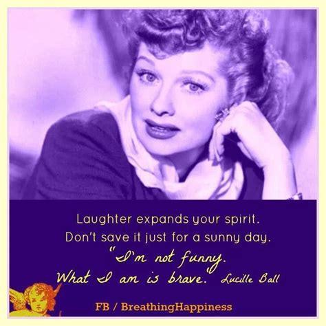 i love lucy quotes i love lucy quotes quotesgram