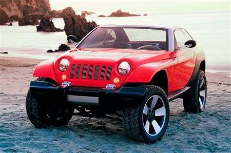 jeep concept 2017 jeep wrangler will keep solid axle suspension