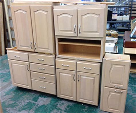 used kitchen furniture for sale used cabinets habitat for humanity restore east bay