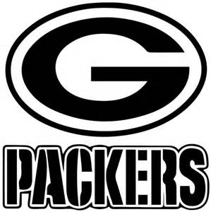 Green Bay Packers Wall Stickers geekcals green bay packers decal design your space