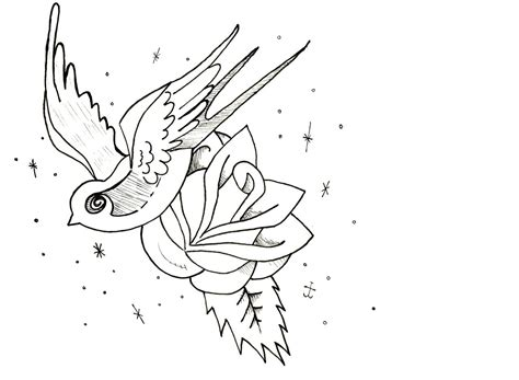 coloring pages of birds and flowers birds and flowers coloring pages coloring home