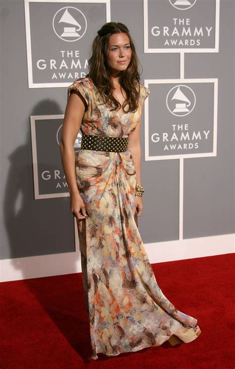 The 49th Annual Grammy Awards by 49th Annual Grammy Awards Arrivals Zimbio