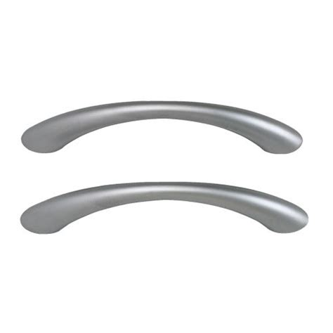ikea handles tag handle 4 9 16 quot ikea