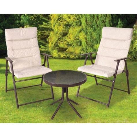 3 patio furniture set 3 patio furniture set genoa range buy at qd