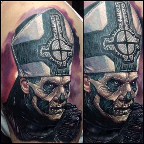 paul acker tattoo find the best tattoo artists anywhere