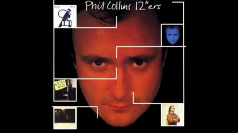 01 phil collins take me home extended remixed version