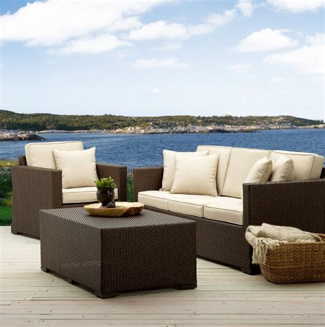 Outdoor Furniture Cushions Clearance Home Design Ideas Outdoor Patio Furniture Cushions Clearance