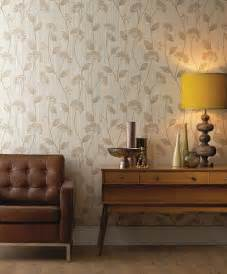 wallpaper designs for living room 15 tips to design your living room that will change your