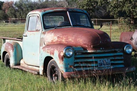 Mamy Poko Open Standar S 24s learn me 50 s chevy 3100 classic motorsports forum