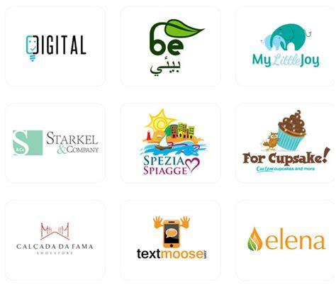 logo design contest logo arena professional logo design contest