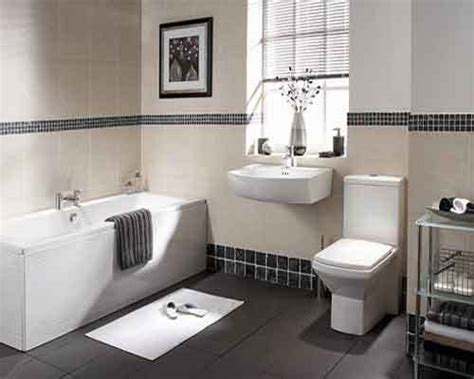 Bathroom Designs 2012 by Small Modern Bathroom Designs 2012 2015 Best Auto Reviews