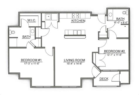 somerset mall floor plan somerset mall floor plan 28 images typical floor plan