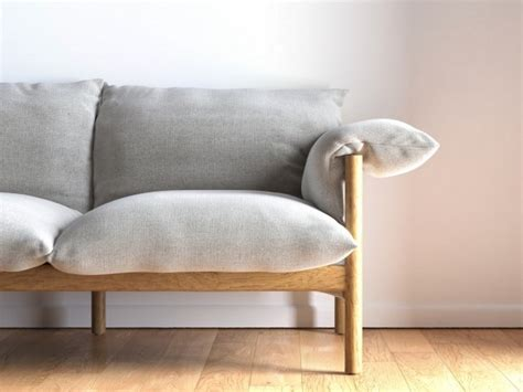 wilfred couch wilfred sofa 184 3d model jardan