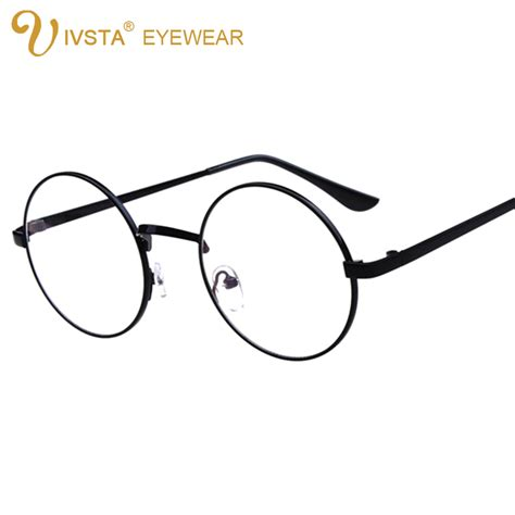 buy wholesale harry potter glasses frames from