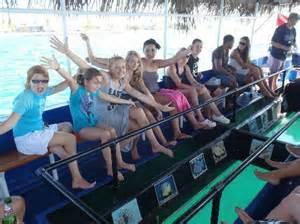 glass bottom boat tours grand cayman enjoy the best glass bottom boat tours in the cayman