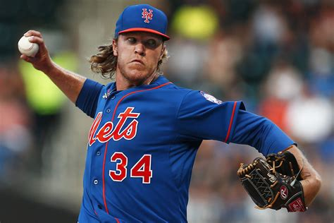 noah syndergaard modeling noah syndergaard download hd wallpapers and pics for