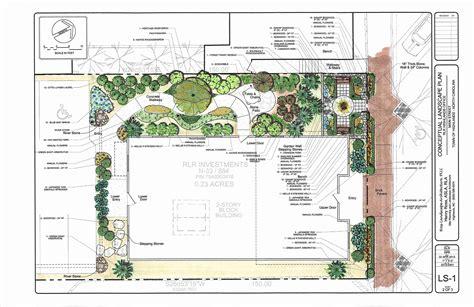site plans site plans ross landscape architecture