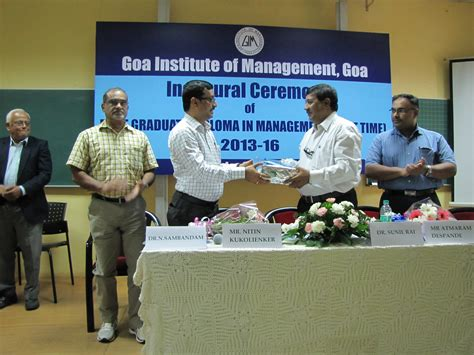 Gim Mba by National Meet On Micro Health Insurance Organized By Gim