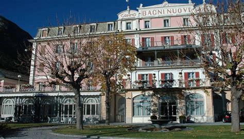 grand hotel bormio bagni nuovi grand hotel bagni nuovi di bormio chi ha assegnato le 5