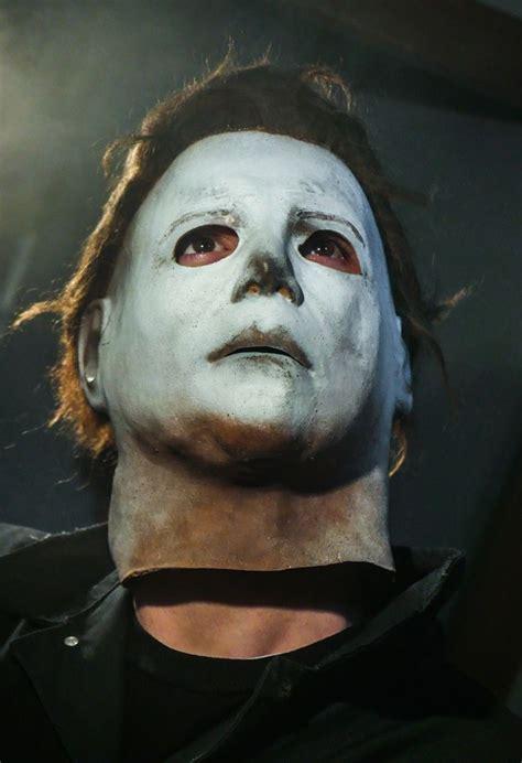 mike myers halloween face best 25 michael myers mask ideas on pinterest halloween