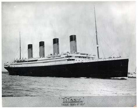 buy a boat from america on the water ocean crossings 1870 1969 comfort