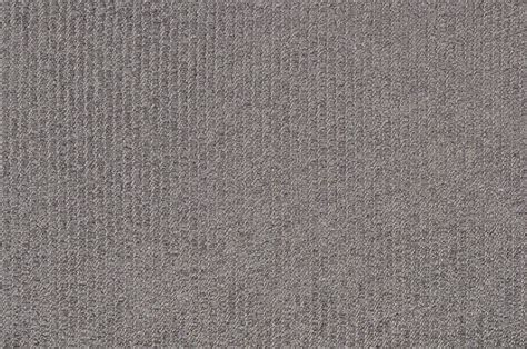 Karpet Karet Mobil Lembaran carpet grey synthetic fiber 183 free photo on pixabay