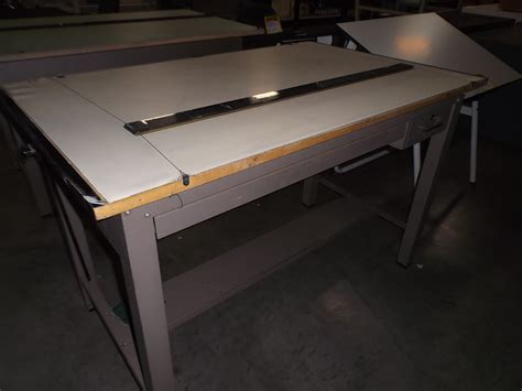 used drafting tables used drafting table used drafting tables hopper s drafting furniture used drafting tables