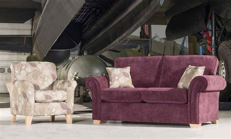 Lancaster Upholstery by Alstons Lancaster Suite Sofas Sofa Beds Chairs At