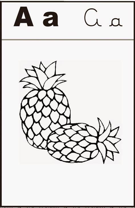 alfabeto para imprimir e pintar alfabeto ilustrado de colorir para imprimir e pintar