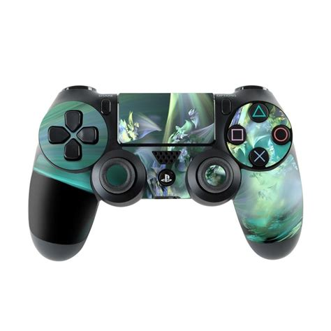ps4 best price decalgirl ps4c pixies sony ps4 controller skin pixies