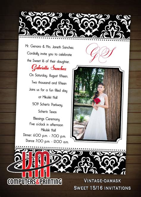 Wedding Invitations In San Antonio by Wedding Invitations San Antonio Buyretina Us