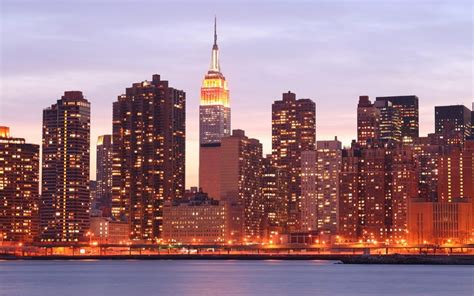 how to find an appartment how to find an apartment in new york city american movers