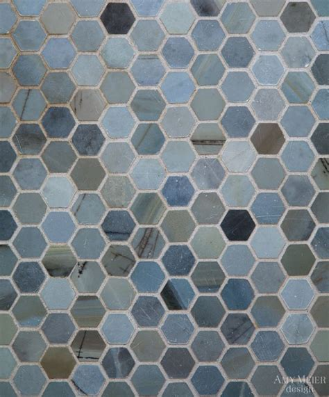 wood tile bathroom designs