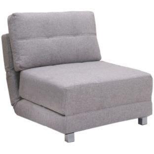 single futon sofa bed argos sofa menzilperde net