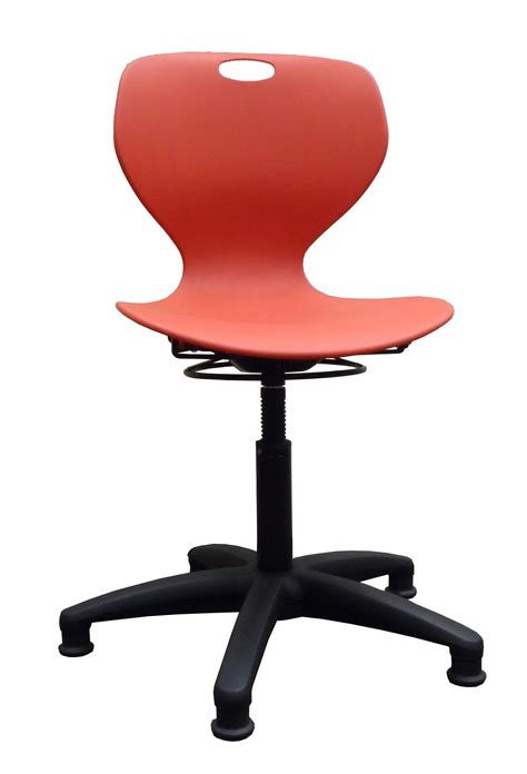 Sky Chair by Sky Chair Educational Supplies