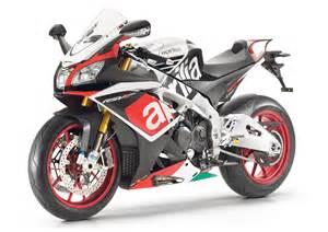 v4 motorcycle engine v4 free engine image for user