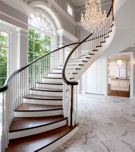 top ten staircase window 15 residential staircase design ideas home design lover