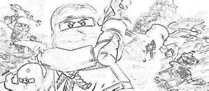 ninjango coloring pages ninjago coloring pages snakes
