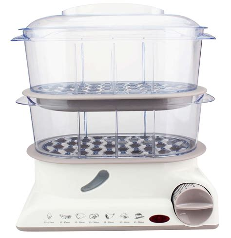 bed bath and beyond steamer bed bath and beyond vegetable steamer bangdodo
