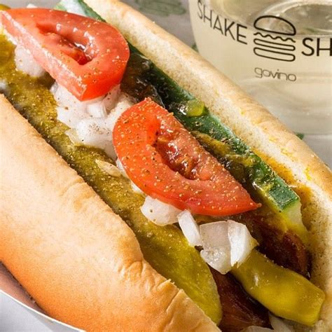shack cago 17 best images about creative dogs on cheddar dogs and sausage dogs