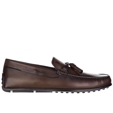mens moccasins loafers s leather loafers moccasins t nappine loafers