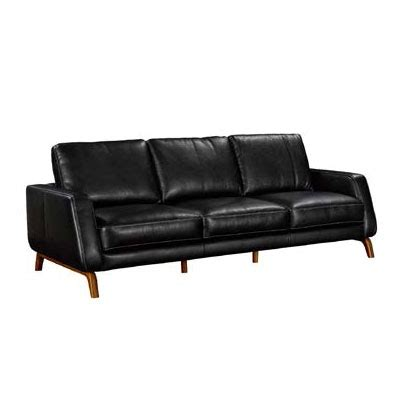 Schillig Sofas Germany by Fillipo 52954 Leather Sofa Chair By W Schillig