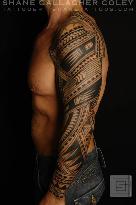 17 best images about ants tattoos on pinterest samoan