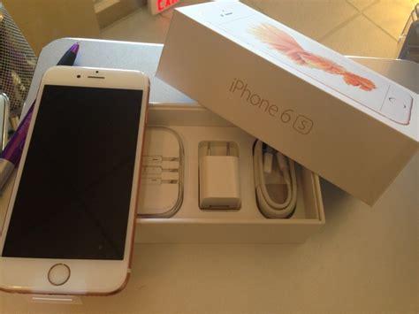 Annonces Class 233 Es Qu 233 Bec Iphone 6s 64g D 233 Bloquer 224 Vendre The Iphone X Is A Lava L