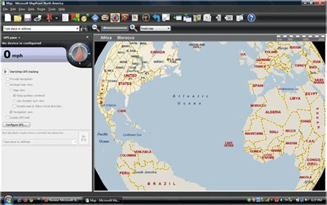 map point microsoft mappoint europe review ebooks
