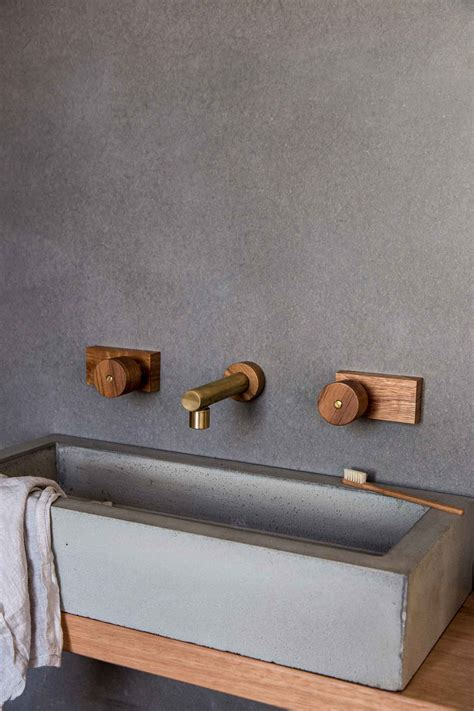 wooden melbourne brass spouts timber taps by wood melbourne